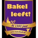 logo-bakel-leeft-256