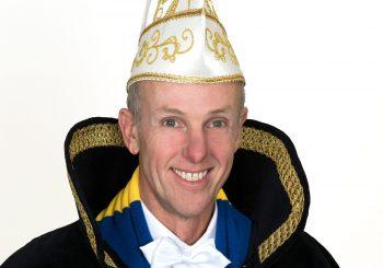 Prins Paul d'n Uurste
